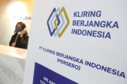 BUMN Didorong Transformasi Digital, Ini Upaya Kliring Berjangka Indonesia