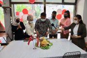 Diplomasi Kuliner, Konjen RI di Istanbul Buka Rumah Makan Indonesia Rasa Kita