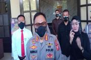 Kasus Dugaan Pungli di TPU Cikadut Bandung, Polisi Bilang Begini