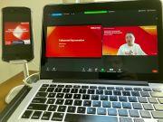 Genjot Kinerja, Telkomsel Lakukan Pembaharuan Identitas
