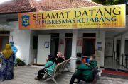 COVID-19 Menggila, Puskesmas di Surabaya Beroperasi 24 Jam