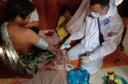 Wakil Ketua DPRD Makassar Minta Program Satgas Detektor Dikaji Ulang