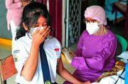 Dinas Kesehatan Sinjai Bakal Vaksinasi Pelajar SMP dan SMA