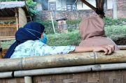 Gadis Cantik Jadi Korban Pemerkosaan 8 Pemuda di Ciputat, Begini Penuturan Kejadiannya