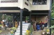 Tolak Swab, Satu Keluarga di Soppeng Adu Mulut Lawan Satgas COVID-19