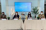 Dihantui Pandemi COVID-19, RISE Optimistis Target Penjualan Rp300 Miliar Tercapai