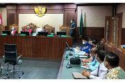 Sidang Gugatan Partai Demokrat, Kubu Moeldoko: AD/ART Kongres 2020 Harus Dibatalkan