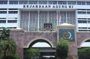 Kejagung Rotasi Posisi Kepala Kejati DKI, Jawa Barat dan Banten