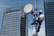 XL Buka Suara Soal Akuisisi Saham Link Net Milik Grup Lippo