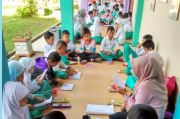 Sistem Pembelajaran yang Adaptif-Sinergis Kunci Meningkatkan Kualitas Pendidikan Aceh