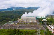 Bangun PLTP Mataloko 20 MW di NTT, PLN Kucurkan Rp101,8 Miliar