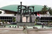 DPR Buka Lowongan CPNS untuk 75 Formasi, Daftar Sebelum 22 Juli