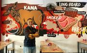 Kisah UMKM Populerkan Kuliner Sei Sapi, Ekosistem Digital Berkontribusi pada Kesuksesannya