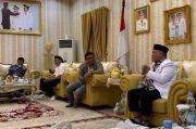 PKS Sulsel Panaskan Mesin Partai Lewat Rapat Kerja Daerah