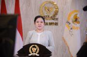Jadi UU, Ketua DPR Minta Pelaksanaan Otsus Papua Harus Tepat Sasaran