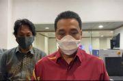 Soal Bansos, Pemprov DKI Tunggu Kebijakan Pemerintah Pusat