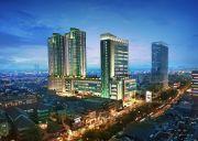 Modernland Realty Raih Persetujuan Restrukturisasi USD390 Juta