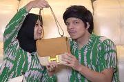 Dihadiahi Tas Hermes Rp200 Juta oleh Bos Brand Kosmetik, Aurel Hermansyah: Nggak Kaleng-kaleng