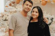 Raffi Ahmad Siapkan Kamar Anak Kedua, Ruang Kucing Nagita Slavina Terpaksa Digusur