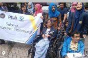 Kemendikbudristek Sediakan Beasiswa Unggulan untuk Penyandang Disabilitas