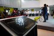 KSI Diresmikan Menteri BUMN, Selanjutnya Pasang Target Bisnis 5 Tahun ke Depan