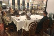 Tingkatkan Perlindungan WNI di Lahore, KBRI Dirikan Warung Konsuler
