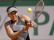 Setelah Mundur dari 2 Grand Slam, Naomi Osaka Ikut Kanada Terbuka