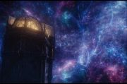Episode 6 Loki Luncurkan Kegilaan Multiverse di MCU
