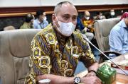 COVID-19 Belum Terkendali, Legislator Jabar Ini Dukung Perpanjangan PMKM Darurat