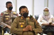 Polisi Jelaskan Penyebab Duel Maut di Malangke Luwu Utara
