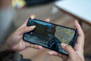 Tiga Alasan Mengapa RAM Smartphone Tidak Harus Besar