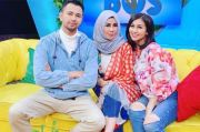 Raffi Ahmad Ungkap Tempat Rahasia Amy Qanita untuk Simpan Koleksi Tas dan Baju di Rumah Andara