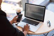 Sering Lupa, Ini Cara Mengetahui Password WiFi dengan Mudah
