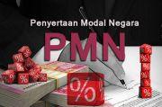 BUMN Diguyur PMN Rp106 Triliun, Stafsus Erick Thohir: Bukan Buat Bayar Utang!
