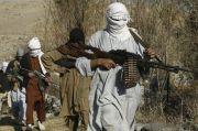 Taliban Bersedia Gencatan Senjata Asalkan Afghanistan Bebaskan 7.000 Tahanan