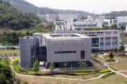 Selidiki Asal Usul COVID-19, WHO Usulkan Misi Baru ke China dan Audit Laboratorium