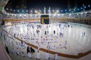 Rukun Haji dan Umrah Lengkap dengan Keutamaan dan Penjelasannya