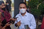 Mojokerto Gempar, 2 Kakek Bejat Tega Cabuli Remaja 15 Tahun hingga Hamil 5 Bulan