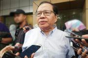 Rizal Ramli Dapat Pesan dari Pejabat Tinggi Soal Pandemi, Ini Isinya