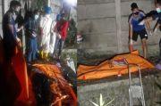 Jasad Pria Paruh Baya Ditemukan di Gorong-Gorong Perumahan Elite Bintaro