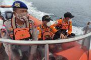 Nelayan Sangihe Hilang Digulung Ombak, Basarnas Sisir Perairan Pulau Buang