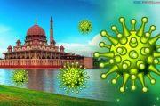 Khutbah Idul Adha Masa Pandemi: Membangun Keluarga Harmonis