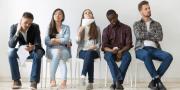 5 Fakta Menarik tentang Bahasa Tubuh yang Perlu Kamu Tahu