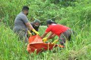 Sumenep Gempar, Tukang Mandikan Jenazah Ditemukan Sudah Menjadi Mayat di Tepi Jalan