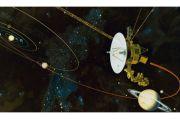 Bersiap Hadapi Space War , AS Akan Pasang Radar Raksasa di Inggris