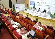 Keamanan di Mekah Diperketat Selama Musim Haji, Pelanggar akan Dihukum