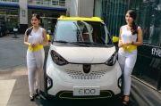 Wuling Akan Terus Hadirkan Inovasi Terbaru di Indonesia