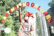 Desa Wisata Akan Jadi Tren dan Masa Depan Pariwisata Indonesia