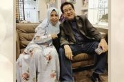 Aktor Senior Anwar Fuady Berduka, sang Istri Meninggal Dunia