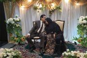4 Fakta Kejadian Istri Anwar Fuady Sebelum Meninggal Dunia usai Terpapar COVID-19